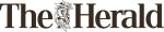herald_press