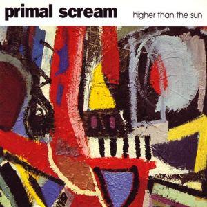 146230-primal-scream-higher-than-the-sun