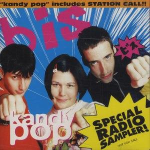 Bis-Kandy-Pop---Speci-122881