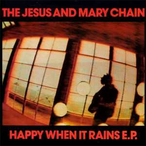 Happy_When_It_Rains_(EP)