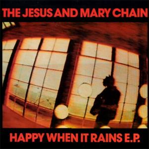 Happy_When_It_Rains_(EP)