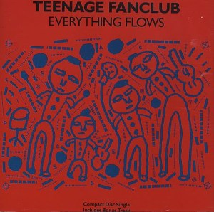 teenage-fanclub-everything-flows-110037