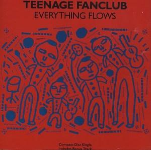 teenage-fanclub-everything-flows-110037