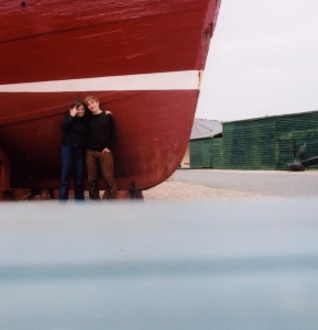 thepastels_boat