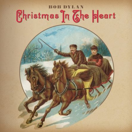 bob_dylan_christmas_in_the_heart_20