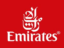 Emirates-logo-red-square