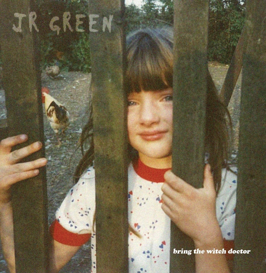 JR_Green_pak_shot