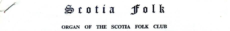 scotia masthead