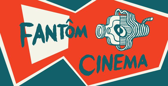Fantom banner 2 small.jpg