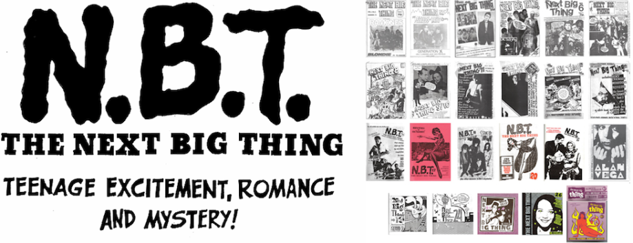 TheNextBigThing-logo-with-covers-small-colour.png