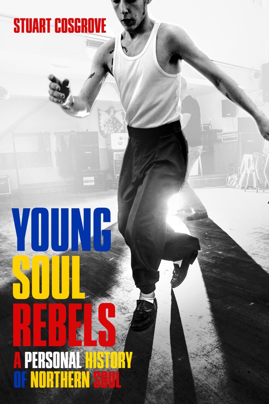 Young Soul Rebels FINAL.jpg