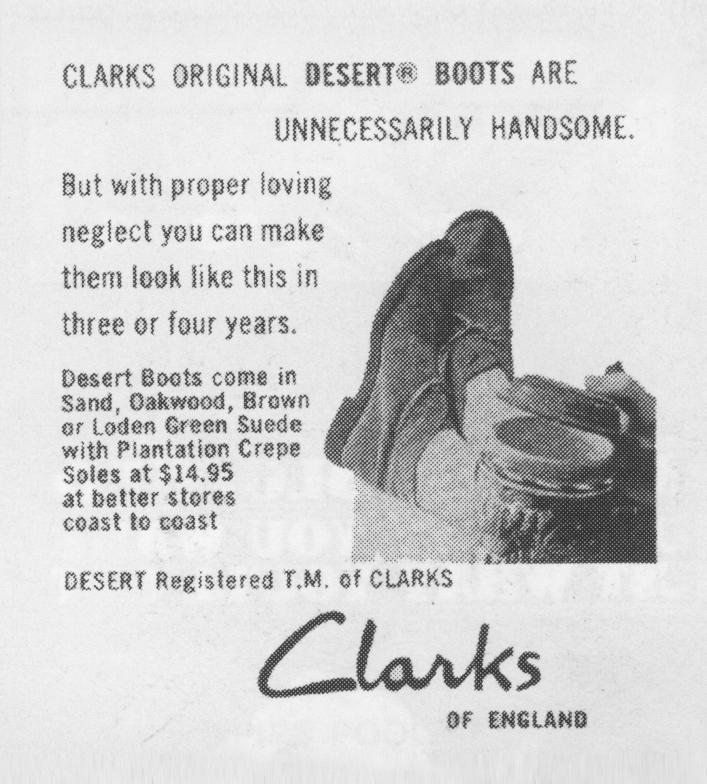 Clarks_US_vintage_Desert_Boot_advert