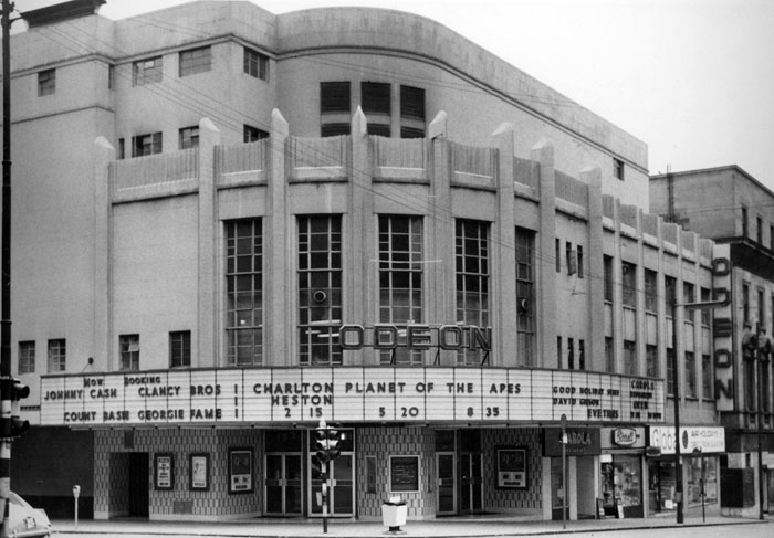 ODEON-EXTERIOR-1968-BRUCE-PETER-COLL