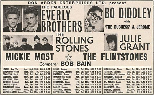 Rolling-Stones-tour-ad1.jpg
