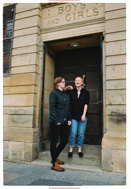 Amanda Stanely & Stacey Walton.jpg
