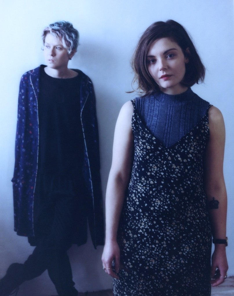 honeyblood-new-colour-2-c-fatcat-records-2016