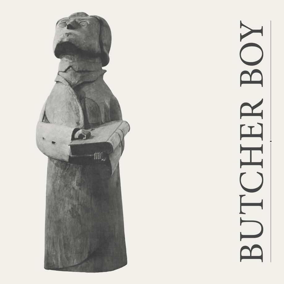 ButcherBoy.7inchTemplate.PRINT