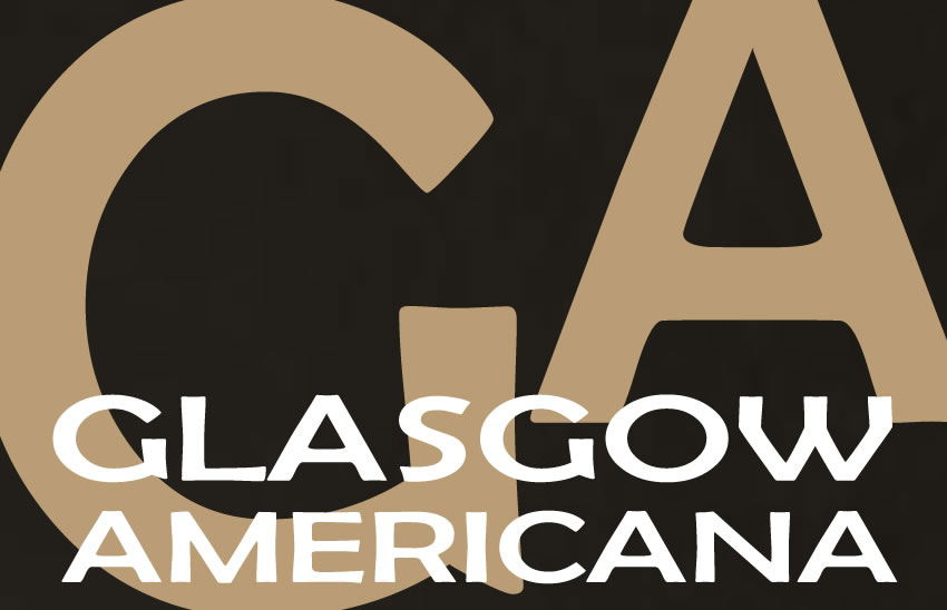 ga-new-logo-box-2012-3