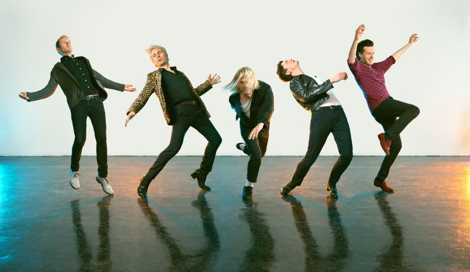 Franz Ferdinand - PC David Edwards - launch shot -300dpi-1.jpg